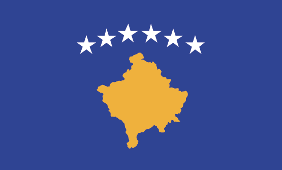 The Republic of Kosovo